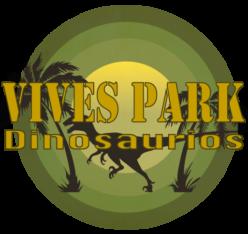 Vives Park